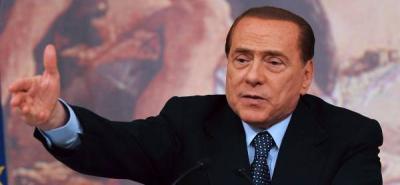 Berlusconi se presentará a los comicios de 2013, según miembro de su partido