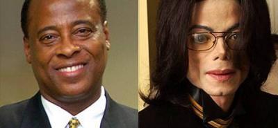 Abogados del médico de Michael Jackson piden un nuevo aplazamiento del juicio