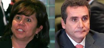 El próximo 13 de septiembre iniciará el juicio por 'chuzadas'.