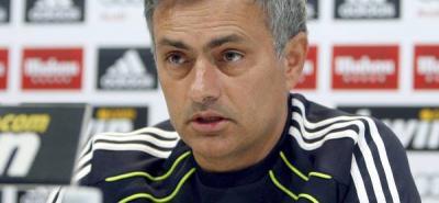 Mourinho recupera a casi todos sus internacionales