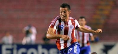Prensa elogia triunfo de Paraguay ante Honduras en partido de preparación
