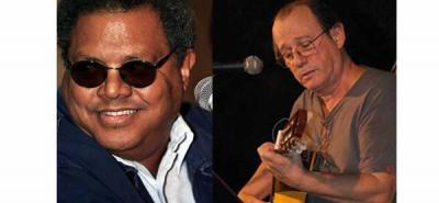 Cuba: al rojo vivo polémica entre Silvio Rodríguez y Pablo Milanés
