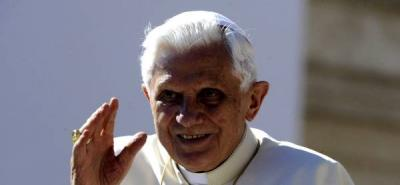 Papa dice que el 11-S fue agravado al afirmar que atentaron en nombre de Dios