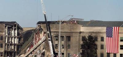 Nueva York se blinda para conmemorar mañana el décimo aniversario del 11-S