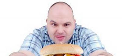 Estudio demuestra que colesterol alto está relacionado con Alzheimer