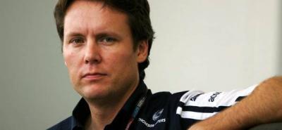 San Michael será el director deportivo de McLaren desde 2012
