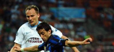 El Inter se estrelló y el United y City tropezaron