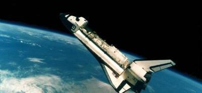 La NASA revela diseño de nuevo cohete para exploración espacial