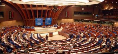 El Consejo de Europa felicita a Túnez por avances de cara a las elecciones