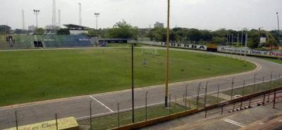 Concejo aprobó cofinanciación de estadio Daniel Villa Zapata