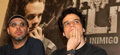 """Tropa de Elite 2"", de José Padilha será la candidata de Brasil al Óscar"
