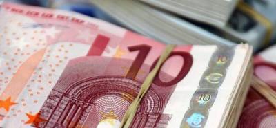 300.000 millones de euros la exposición de los bancos