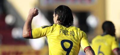 España recupera el número uno de la clasificación FIFA , Colombia es 32