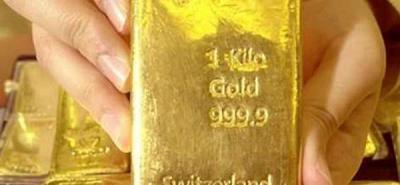 Gran Colombia Gold despidió a 603 empleados