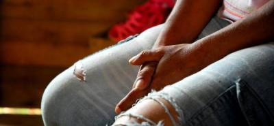 VIH/SIDA, Una discriminación que no termina