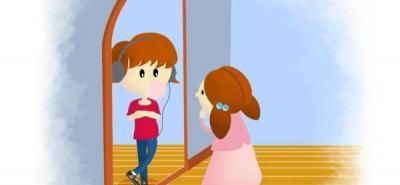 Pubertad precoz:  crecer antes de tiempo