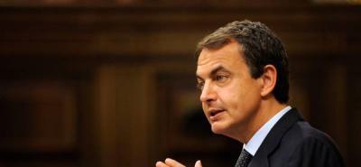 Convocadas oficialmente las elecciones en España para el 20 de noviembre