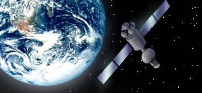 Politécnica de Valencia lanzará el primer satélite universitario español