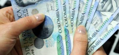 Cartera de cooperativas con actividad financiera crece 20%