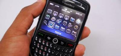 Tarifas entre operadores bajarán y los celulares se venderán con las bandas abiertas