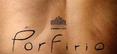 Argentina, Colombia y México, premiados en Festival de cine de Biarritz