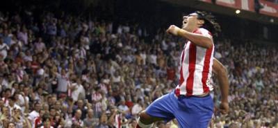 Duelo de máxima rivalidad con la mirada en la Liga de Campeones