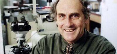 Fundación Nobel mantuvo reconocimiento a Steinman