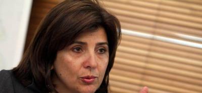 Colombia avisa del peligro de votación en la ONU para estado de Palestina