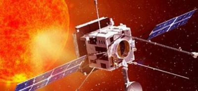 """La ESA lanzará una misión espacial que se acercará """"más que nunca"""" al Sol"""