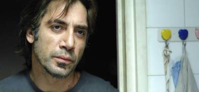 """Javier Bardem puede ser el villano de la secuela de """"Despicable Me"""""""