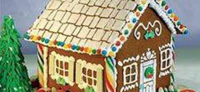 Luccia´s cupcakes factory
