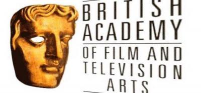 """Los premios BAFTA de videojuegos reconocerán la vertiente """"online"""""""