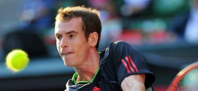 Andy Murray disputará con Nadal la final de Tokio tras imponerse a Ferrer
