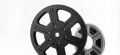 """Bogotá abre su festival de cine con Filipinas como """"Huésped de honor"""""""