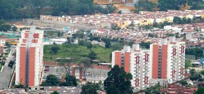 Se acerca posibilidad de crear los Distritos Metropolitanos