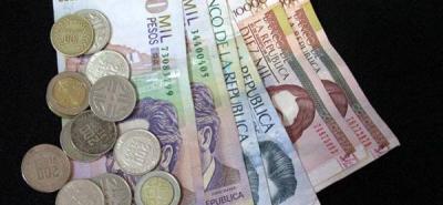 Buscarán concretar incremento del salario mínimo