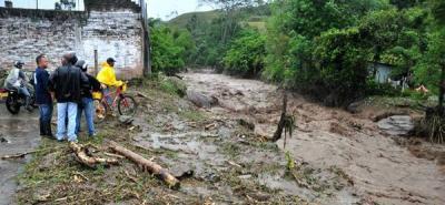Gobierno destinará $750 millones de pesos a Santa Rosa de Cabal
