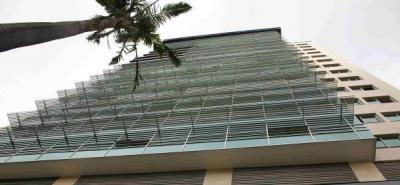 Bucaramanga tendrá nuevo centro de negocios