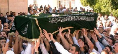 Al menos diez muertos en combates en Saná