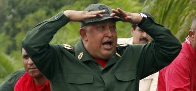 """Chávez felicita Cristina Fernández por """"contundente"""" e """"importante"""" victoria"""