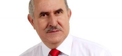 Miguel Arenas Prada