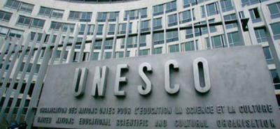 La UNESCO aprueba votar en la conferencia general el ingreso de Palestina