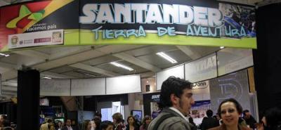 30 empresarios del turismo venderán a Santander como destino