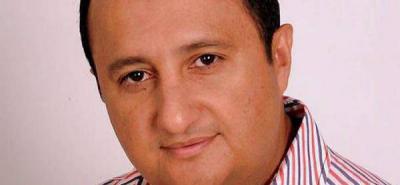 Ganó José Rodríguez