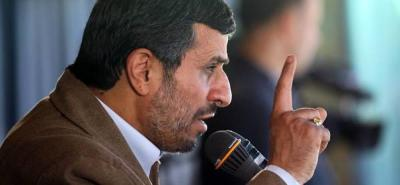Irán advierte a EEUU e Israel de las graves consecuencias de posible ataque
