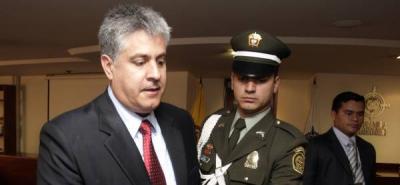 Iván Moreno Rojas