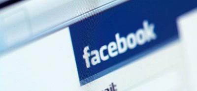 Un estudiante la emprende contra Facebook por conservar datos personales