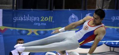 La federación de gimnasia prohíbe las inyecciones sin recomendación médica
