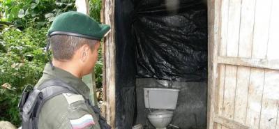 Dos personas asesinadas a tiros en el Norte de Bucaramanga