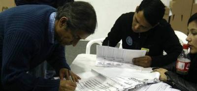 Elección de alcalde de Bello se realizará el 18 de diciembre